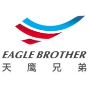 深圳天鹰兄弟无人机创新有限公司